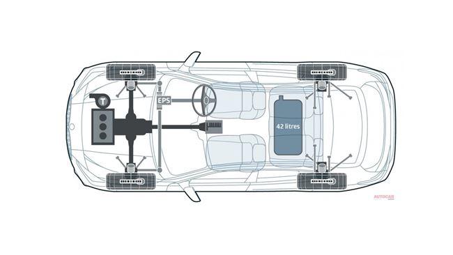 BMW 2GC_R