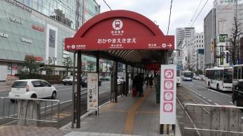 s-IMG_3442.jpg