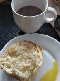チビ食パン2