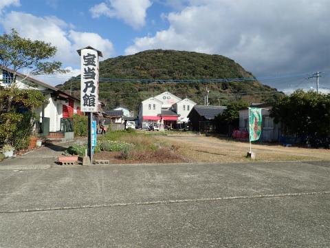 191227宝当神社09