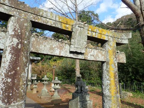 191227宝当神社13