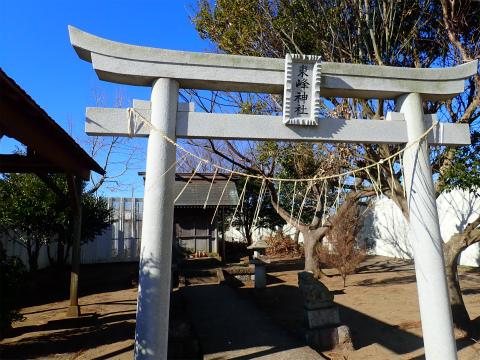 200201東峰神社10