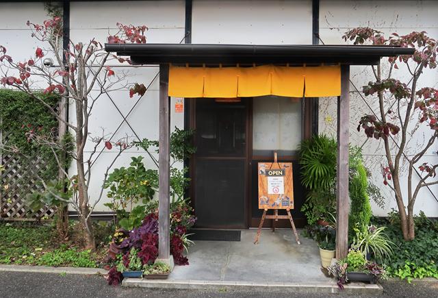 191103-SIRAKAWA-009-S.jpg