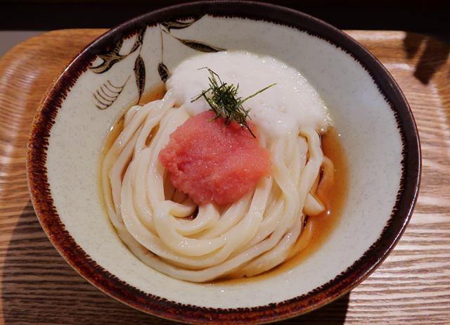 191118-udonkyutaro-011-S.jpg
