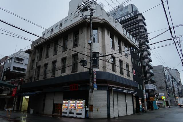 200213-UdonKyutaro-002-S.jpg