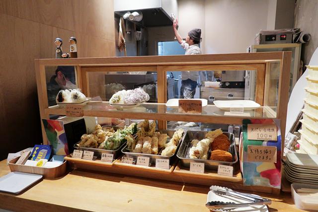 200213-UdonKyutaro-008-S.jpg