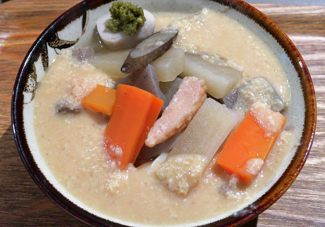 200213-UdonKyutaro-010-S.jpg