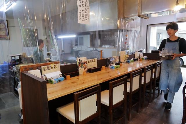 190928-野口製麺所-03-S