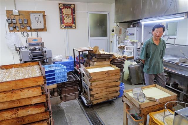 190928-野口製麺所-06-S