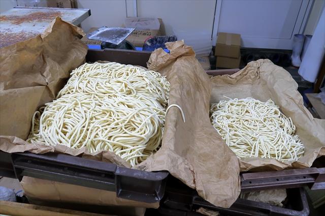 190928-野口製麺所-07-S