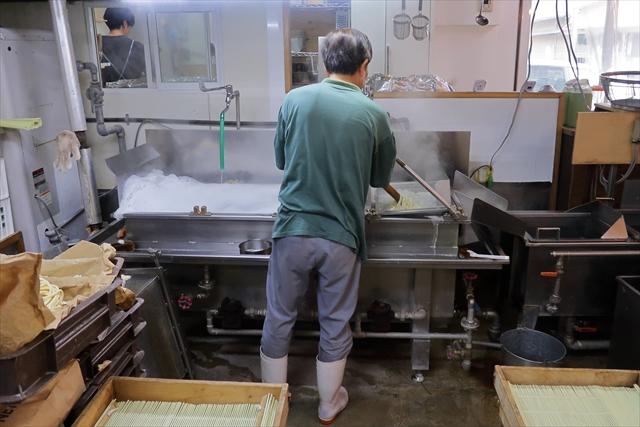 190928-野口製麺所-09-S