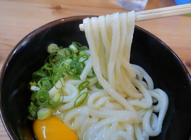 190928-野口製麺所-13-S