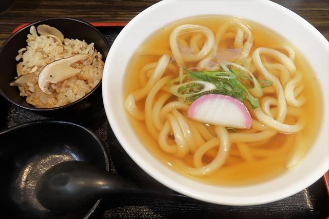 19105-極楽うどんAh-麺-04-S