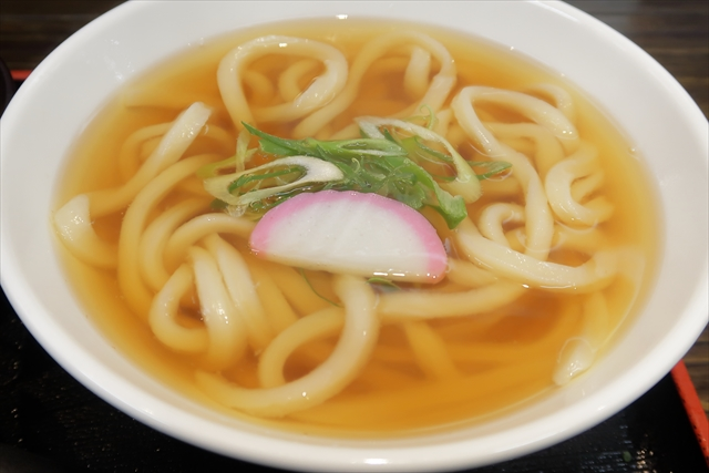 19105-極楽うどんAh-麺-05-S