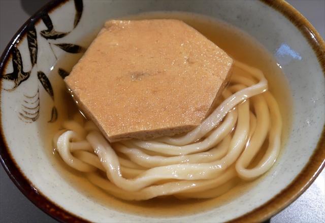 191014-Udon Kyutaro-15-S