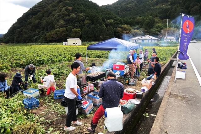 191020-黒豆収穫祭-03-S