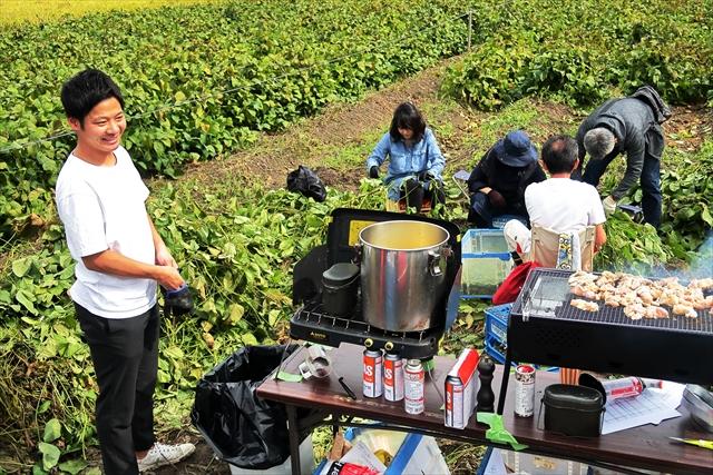 191020-黒豆収穫祭-05-S