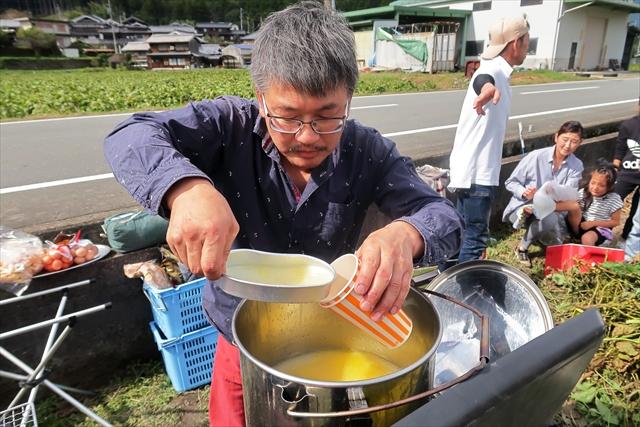 191020-黒豆収穫祭-21-S