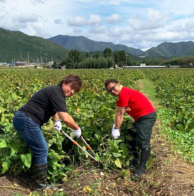 191020-黒豆収穫祭-002-S