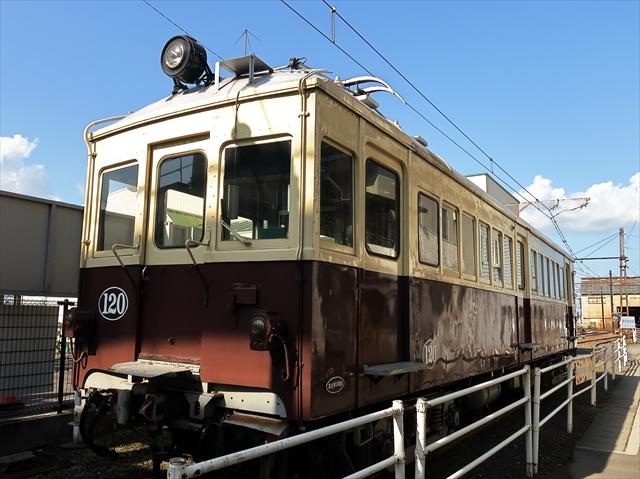 191026-野口うどん-91-S