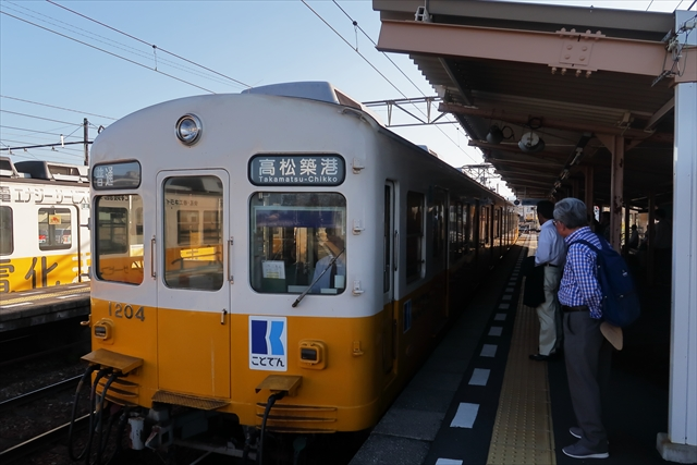 191026-竜雲-20-S