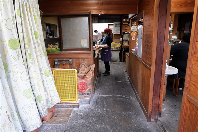 191030-宮川製麺所-03-S
