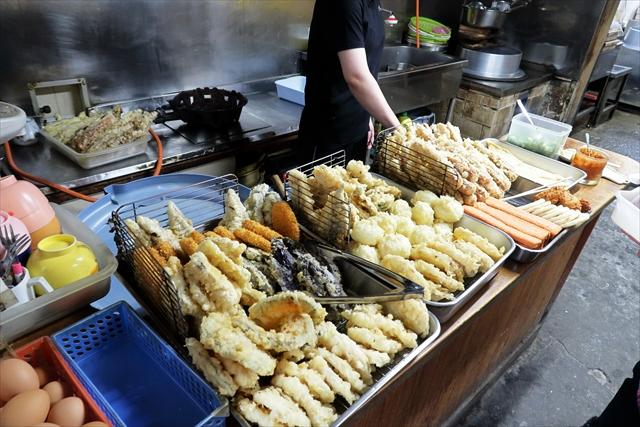 191030-宮川製麺所-04-S