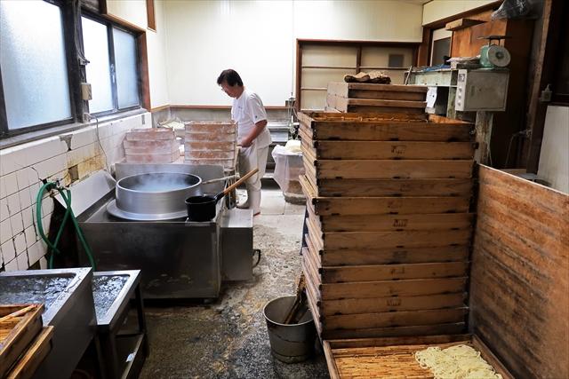 191030-宮川製麺所-05-S