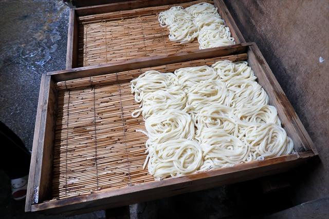 191030-宮川製麺所-06-S