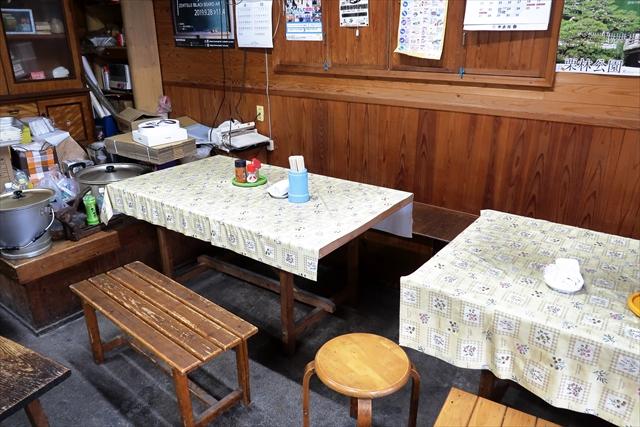 191030-宮川製麺所-14-S