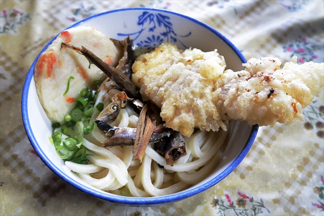 191030-宮川製麺所-16-S