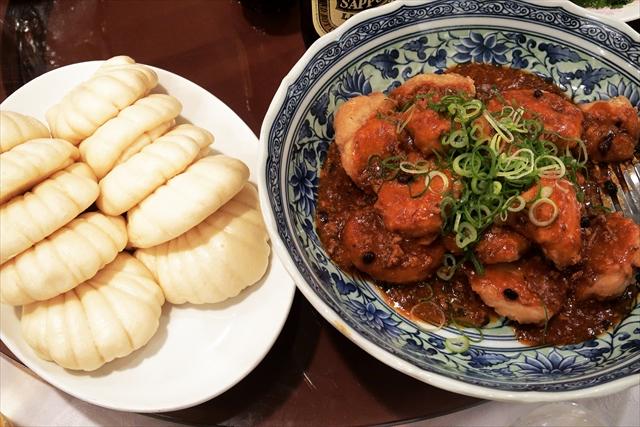 191123-関西望麺会-13-S