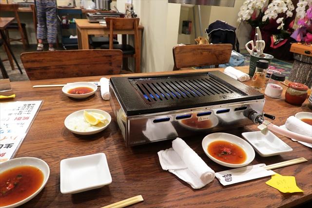 191101-焼肉シオミ-03-S
