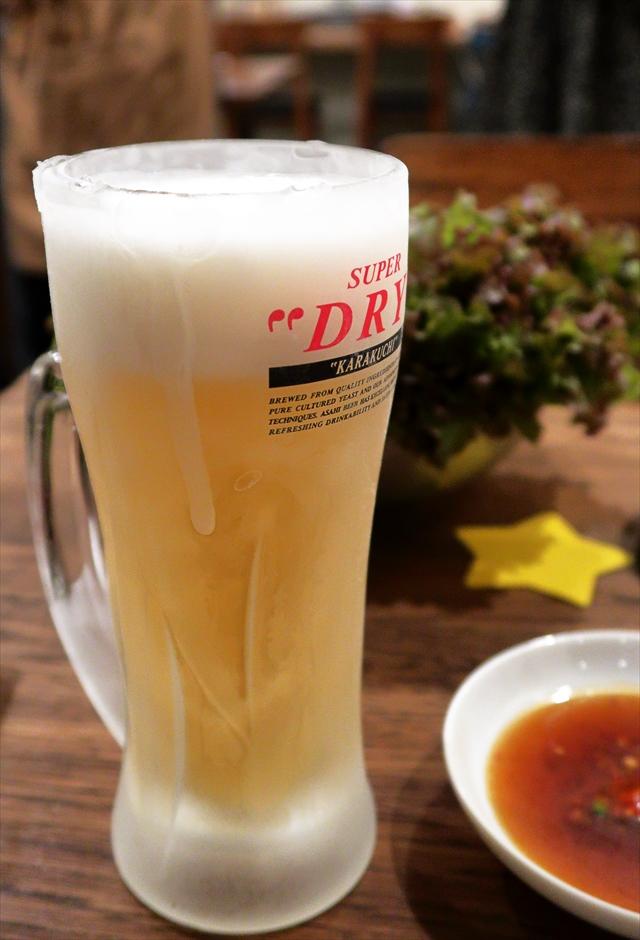 191101-焼肉シオミ-04-S