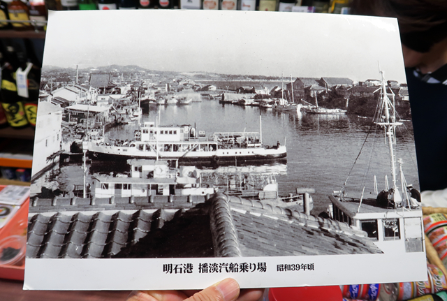 191104-高浜酒店-013-S