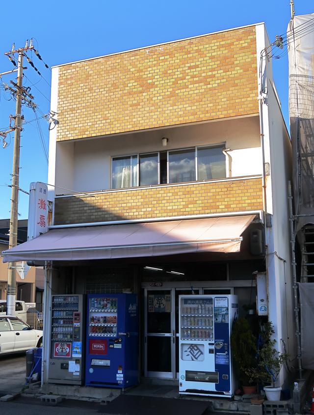 191104-高浜酒店-014-S
