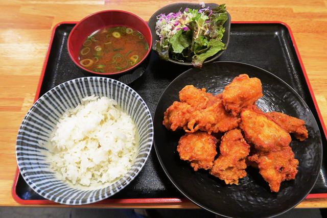 191112-お魚ときどきお肉-009-S