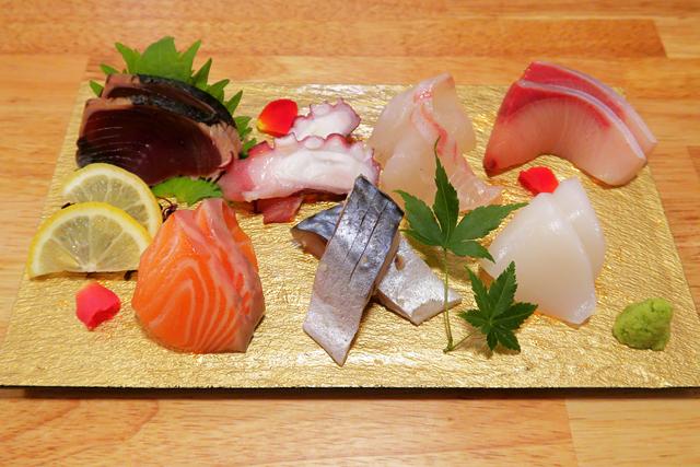 191112-お魚ときどきお肉-016-S
