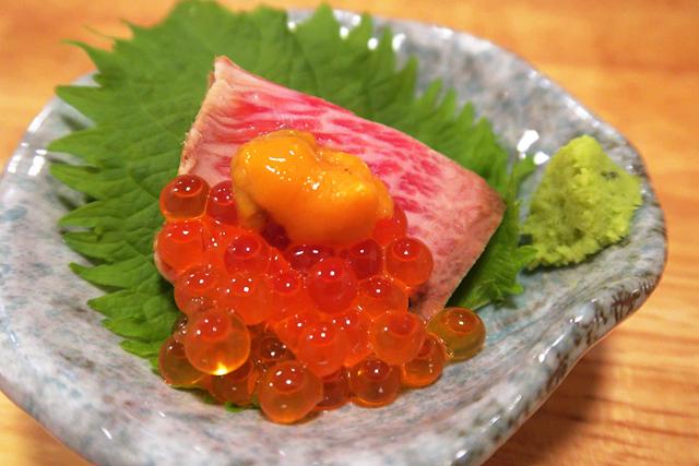 191112-お魚ときどきお肉-021-S