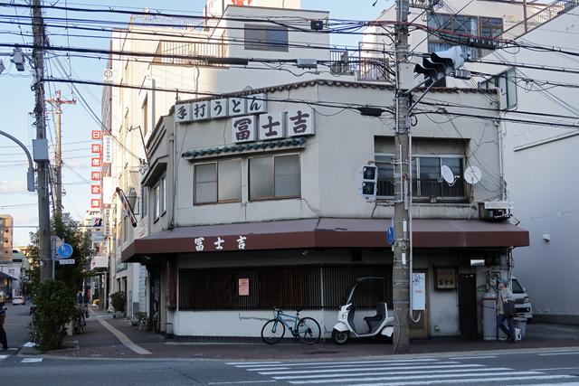 191104-LIQUOR CLUB HOSOMI ほそみ-008-S