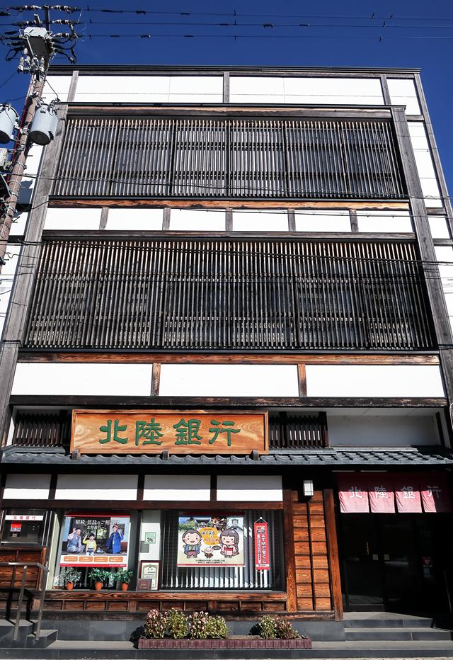 191109-七間朝市-010-S