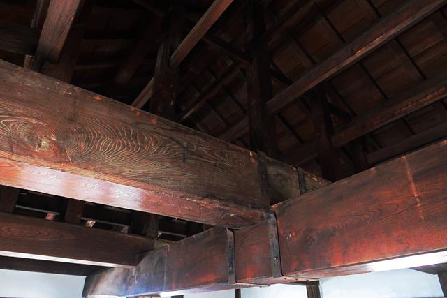 191109-丸岡城-006-S