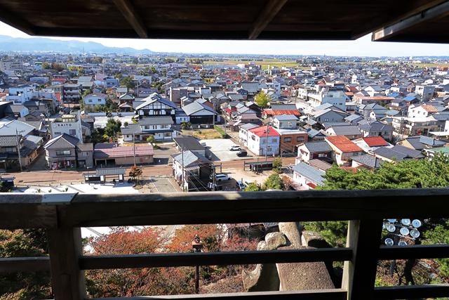 191109-丸岡城-009-S