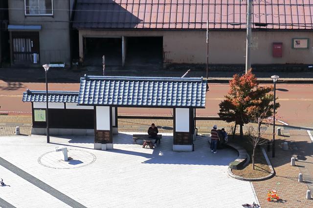 191109-丸岡城-010-S