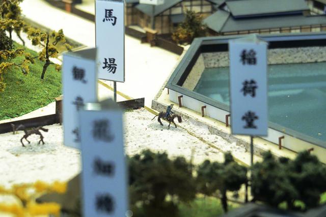 191109-丸岡城-015-S