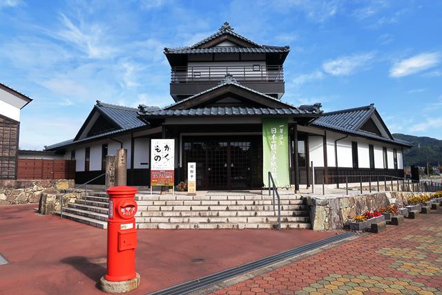 191109-丸岡城-017-S