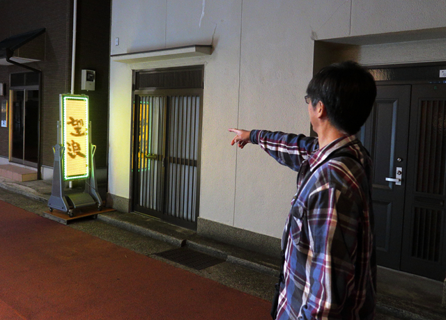 191104-望浪ミナミ-001-S