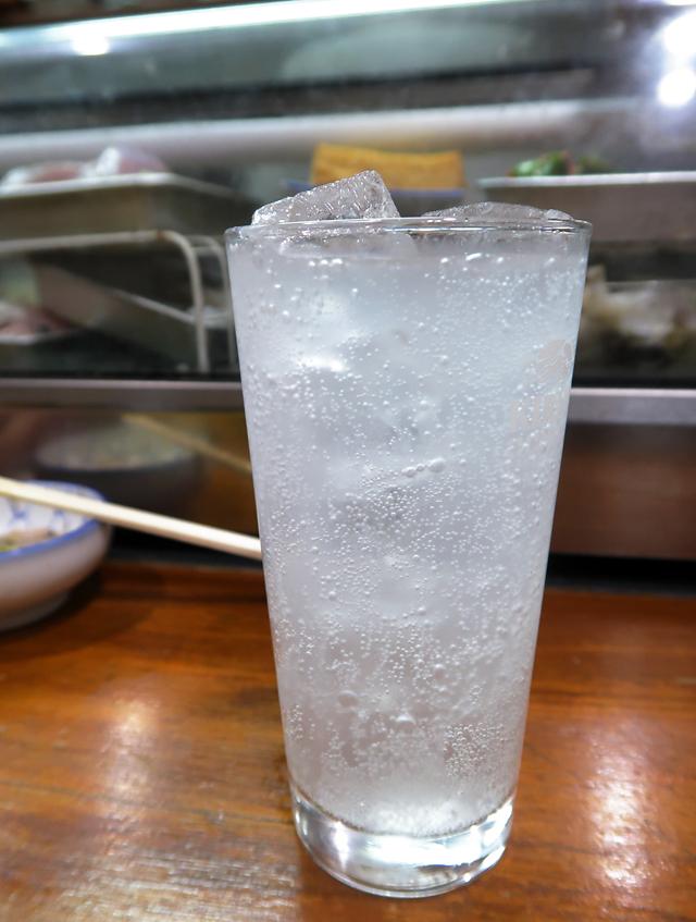 191104-望浪ミナミ-005-S