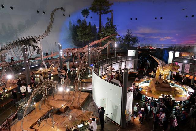 191110-恐竜博物館-004-S