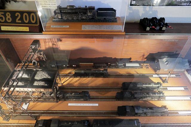 191111-敦賀鉄道資料館-005-S
